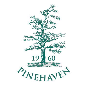 Pinehaven Country Club